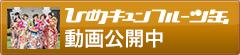 ひめきゅん動画