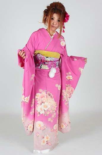 hiromichi-n46-030