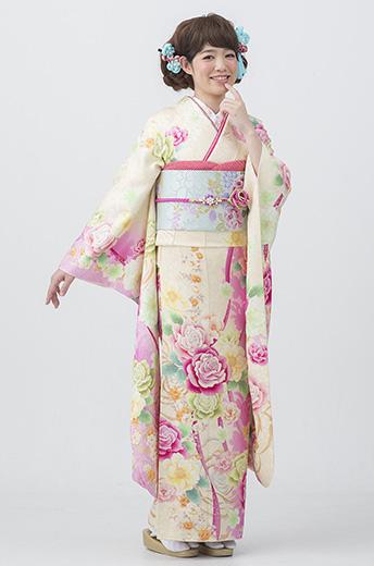 松田聖子148-004M1