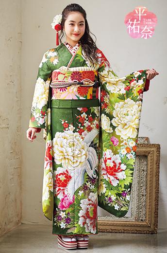 平祐奈TY-08