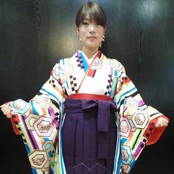 20171001_女袴1