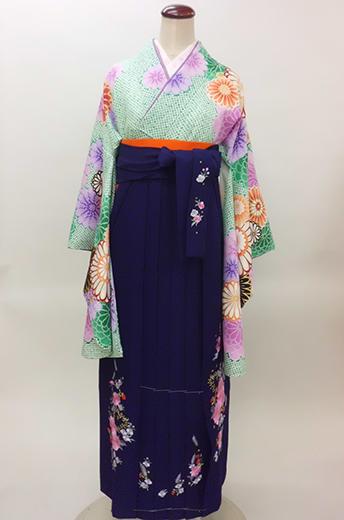 山本彩YSN-8