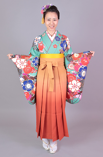 山本彩-YSN-3