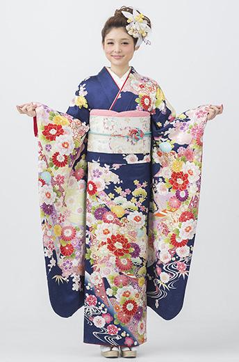 Hnayashiki478-831