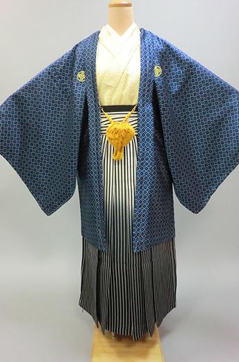 紋付袴セット10-008S